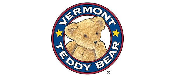 Vermont Teddy Bear and Circle Commerce